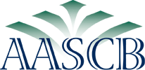 American Association of State Counseling Boards. Click logo for home page